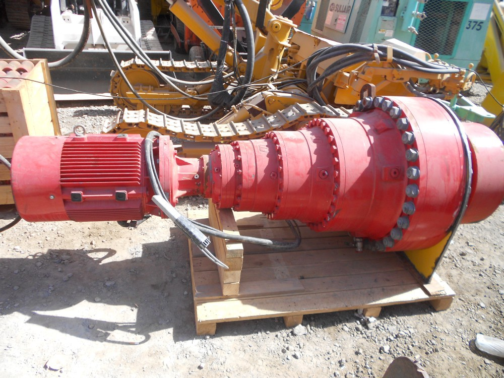 Gearbox and emotors heavy machinery viqa dmcc archive for We buy electric motors